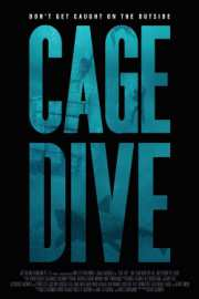 Cage Dive 2017